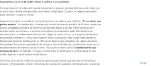negocios.com 4