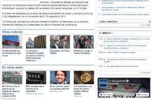 La Vanguardia-efe 2
