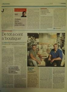 T4 Franquicias_El Periódico