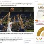 abc basket2