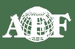 aef-franquiciadores-logo