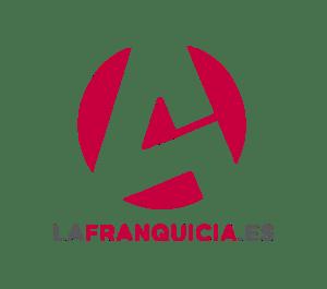 L4FRANQUICIAS_01