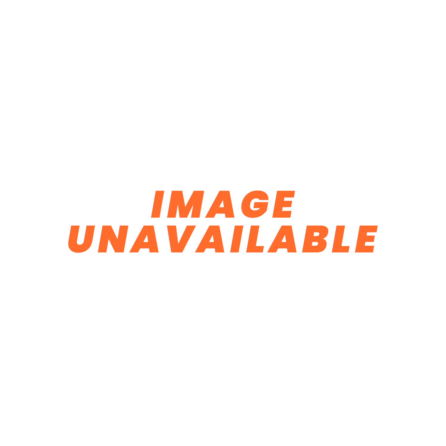 marine fuse box accessories