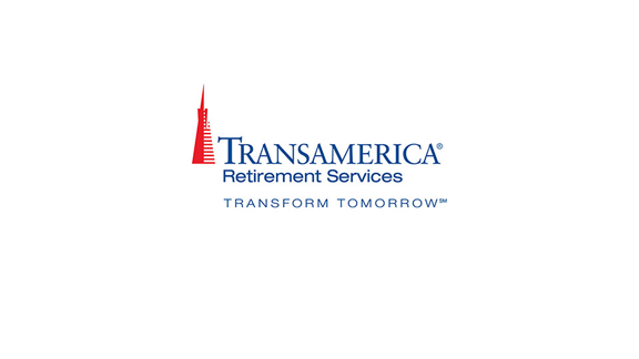 Transamerica Retirement Solutions - transamerica retirement solutions