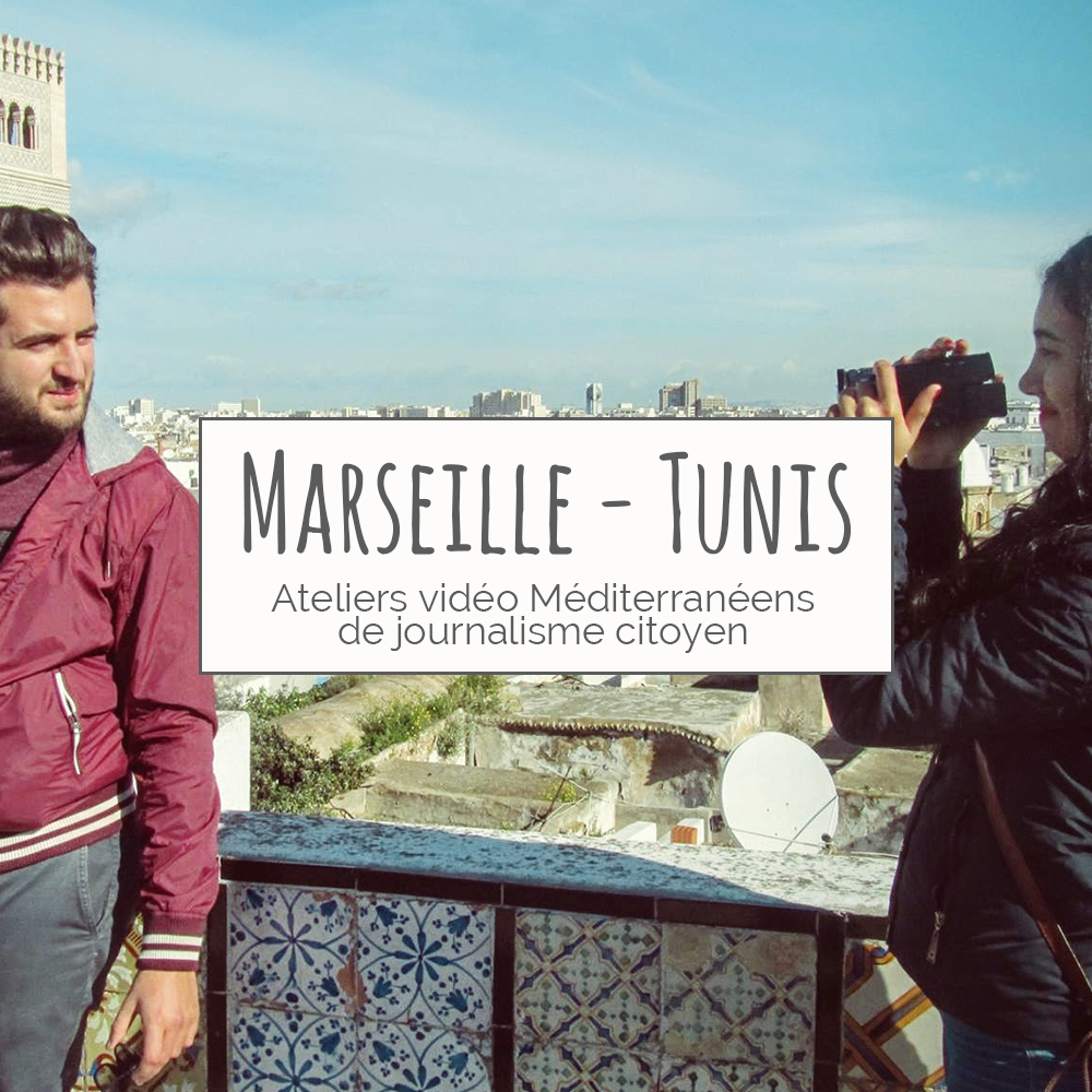 portfolio-marseille-tunis
