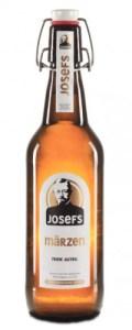 josefsmaerzen