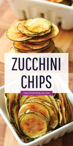 Sweet Are Easy Zucchini Chips Healthy Baked Zucchini Chips Low Calorie Chips Reddit Low Calorie Chips Hummus Se Zucchini Chips Are Easy To Make