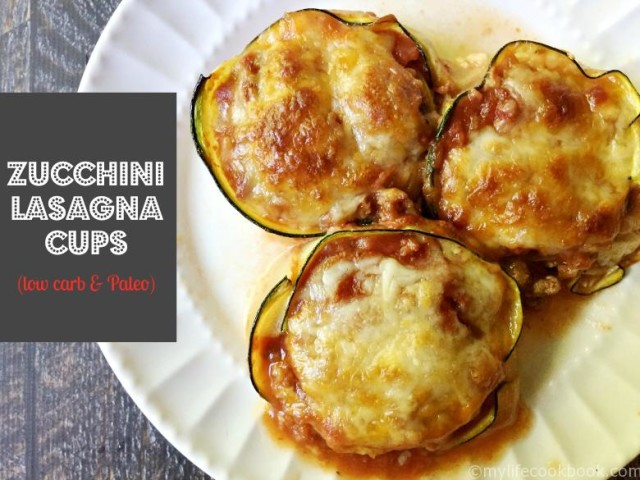 Zucchini-Lasagna-Cups-Paleo-Low-Carb-