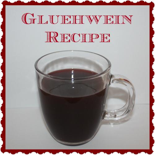 gluehwein1