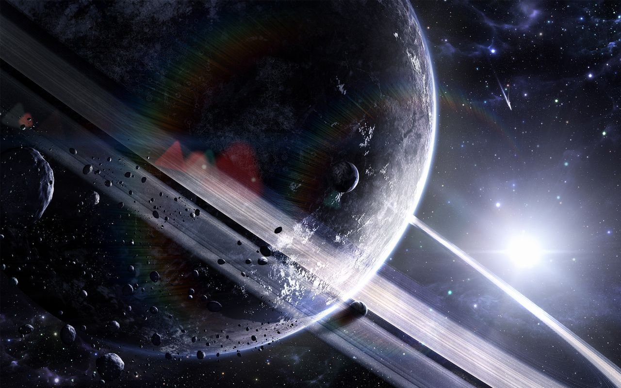 Lg Optimus 3d Wallpaper Hilarious Space Screensavers For Android Tablet Hp