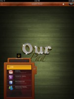ourpad