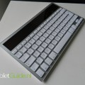 Logitech-Wireless-Solar-Keyboard-K760---iPad-keyboard-met-zonnecellen---review-(2)