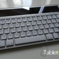 Logitech-Wireless-Solar-Keyboard-K760---iPad-keyboard-met-zonnecellen---review-(9)
