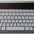 Logitech-Wireless-Solar-Keyboard-K760---iPad-keyboard-met-zonnecellen---review