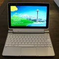Acer Iconia Tab W510 review (1)