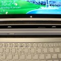Acer Iconia Tab W510 review (18)