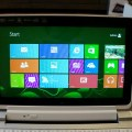 Acer Iconia Tab W510 review (2)