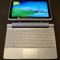 Acer Iconia Tab W510 review (20)