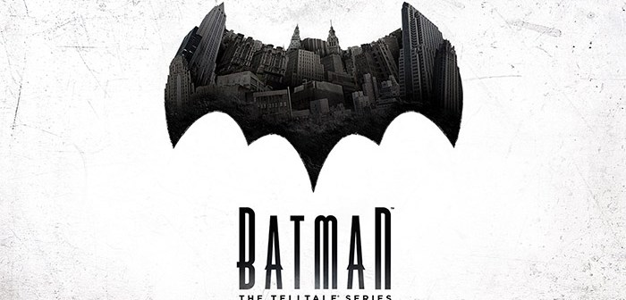 Batman – The Telltale Series nu te downloaden voor iOS