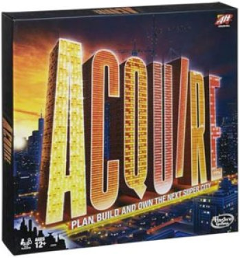acquire-board-game-2016