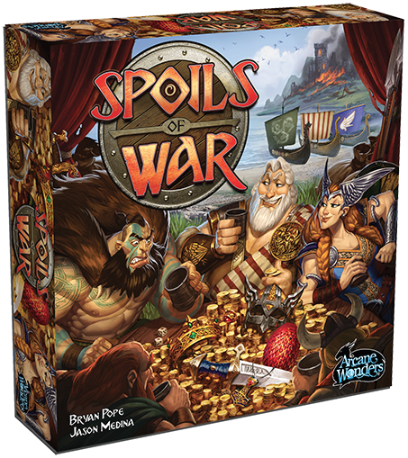 spoils-of-war