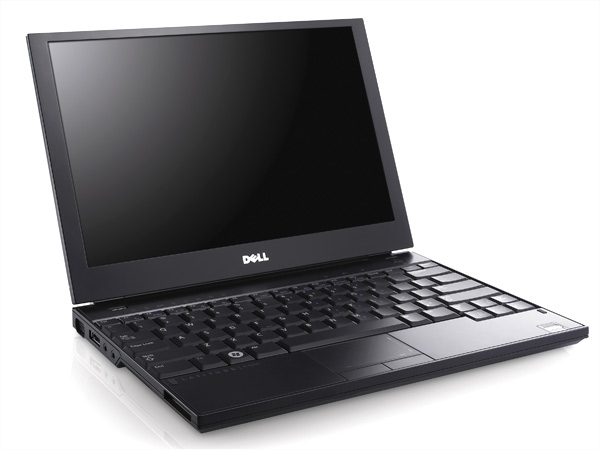 Dell Laptops in India - Latest, Upcoming, New Dell Laptop Models