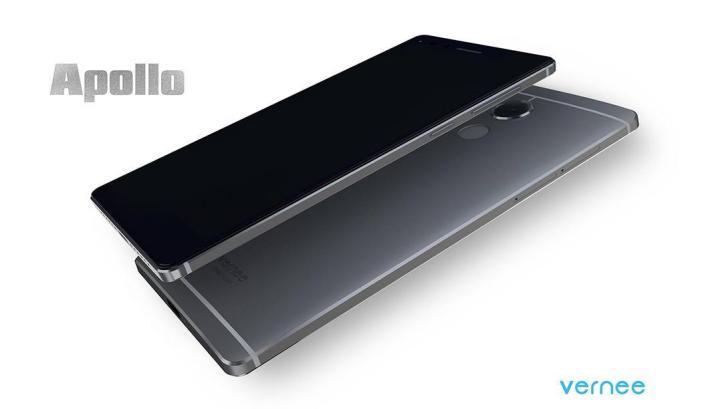 vernee-apollo-01