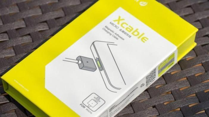 WSKEN X-Cable_01