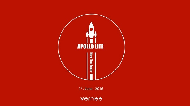 Vernne_Apollo_Lite_02