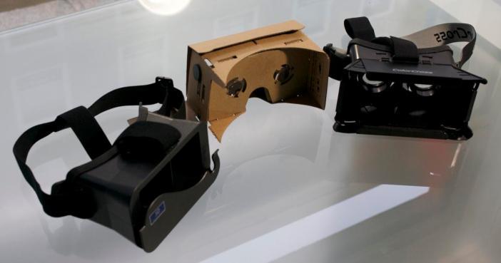 casque-realite-virtuelle-02