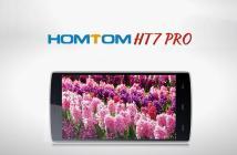 homtom_ht7_pro_review_entete