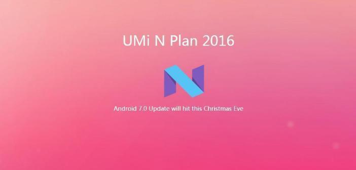 umi_n_plan_breve_entete