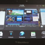 Test-Blackberry-PlaybookDSC01908