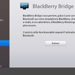 Test-Blackberry-PlaybookIMG_00000040