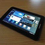 Test-Samsung-Galaxy-Tab-2-70-tablette-tactile-DSC02175