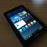 Test-Samsung-Galaxy-Tab-2-70-tablette-tactile-DSC02177