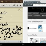 Samsung-Galaxy-Note-101-capture-ecran- (10)