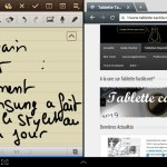 Samsung-Galaxy-Note-101-capture-ecran- (9)