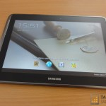 test-tablette-tactile-net-Samsung-Galaxy-Note-101- (11)