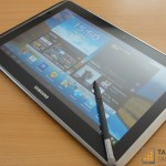 test-tablette-tactile-net-Samsung-Galaxy-Note-101- (3)