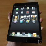 test-tablette-tactile-Apple-iPad-Mini-DSC02580