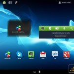 test-Sony-Xperia-tablet-S (12)