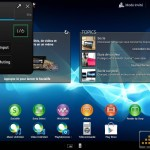 test-Sony-Xperia-tablet-S (8)