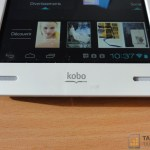 test-kobo-arc-tablette-tactile (4)