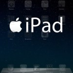 test-tablette-tactile.net-Apple-iPad4 -  (2)