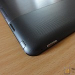 test-tablette-tactile.net-Asus-Vivo-Tab-RT- (26)