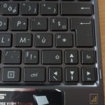 test-tablette-tactile.net-Asus-Vivo-Tab-RT- (4)