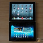 test-tablette-tactile.net-Sony-Xperia-tablet-S- (22)