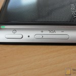 test-tablette-tactile.net-Sony-Xperia-tablet-S- (5)