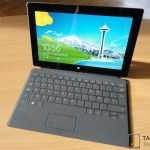 test_tablette-tactile.net_Microsoft-Surface-RT- (22)